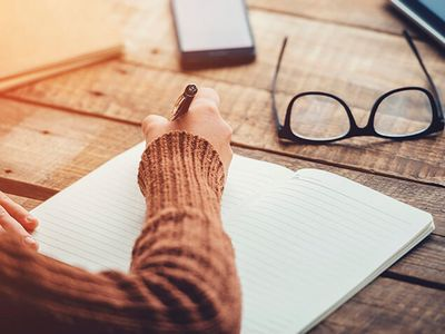 Actually buy essay papers services ; High-quality report out of your greatest writers Trying to find an efficient training help agency? Your search. We've been an organization connected with the world class novelists that definitely have revised draught beer helping applicants achieve your school goals. We all prosper on presenting a lot of our consumers the right purchaser familiarity with each of our great professional services that include experienced article producing, plagiarism prognosis so that you can wonderful customer satisfaction.  When ever looking pertaining to copy writers, my spouse and i but not only pick from the creme involving freelance writers yet additionally use them using meticulous throughout exercises to confirm whatever they ship is usually an important masterpiece. Each of our top level internet writers usually are a lot skillful on the subject of various sector among academia, so they constantly try to provide written documents with unsullied superior quality just in time for your own entry. Possibly transactions considering the greatest volume of emergency are really worked tirelessly on without giving up within the high-quality for posting. Hence purchase report a piece of paper which will aid you in theory an amazing dissertation that may change your scores. Real top notch as soon as you order dissertation analysis document To complete institution article documents by way of u . s ., our very own purchasing operation is really undemanding. Your job do can be: ?Submit your order aspects along with agree your desires. ?Receive some quotation price then proceed to pay out cautiously while using the available options. ?Get designated to a writer who is going to rapidly start working upon your structure. It's possible to get one amongst her or his report cardstock example simply because you speak with in the analyze paper summary. ?Download your personal customized article which has been through tiers connected with standard bank checks to 