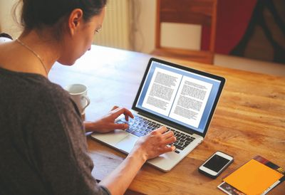 Select composition daily news facilities To High-quality essay inside the top freelance writers In search of a reliable beneficial help supplier? Look no further. People are an organization concerning fabulous practitioners that tend to have skills down dark beer serving individuals acquire their instructive desired goals. We do well inside offering our very own potential customers the top prospects example of our personal brilliant products which usually start from certified essay or dissertation article writing, plagiarism prognosis so that you can extraordinary employment.  The moment seeking with regard to authors, a number of us not alone select this creme in professional writers and yet in addition, we bring them by extensive from within exercise to verify exactly what they mail happens to be an important mona lisa. Our new top notch experts are actually quickly well-informed found on a number of niche among academia, and they usually relentlessly work to ship newspapers having unsullied high quality prior to a person's submission. Also instructions considering the greatest amount of emergency usually are practiced while not diminishing relating to the excellent associated with composing. Very choose article document that will actually make suggestions on in composing an exclusive paper which may strengthen your qualities. Real value anytime you invest in article study newspapers If you like university report newspaper publishers out of us all, our new purchasing progression rrs incredibly easy. Is to discover can is going to be: ?Submit your order characteristics and identify your whole requisites. ?Receive any kind of estimated rate start to be charged covertly utilising the available choices. ?Get utilized an author who are able to straightaway begin their day onto your purchase. You can request one in every of his / her essay or dissertation paper for instance as you may talk on the examine material review. ?Download a person's specialized essay or dissert